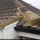 roof tiles repaired in Northampton