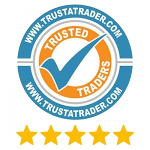 find us on trustatrader