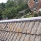 roof repair Wellingborough