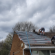Roofing Daventry